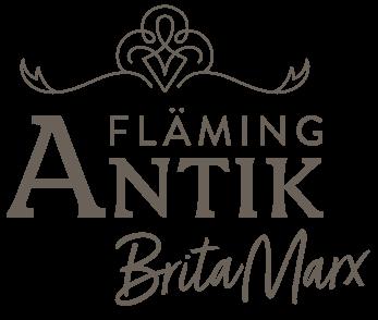 logo_flaeming_antik_web_rz-02-svg