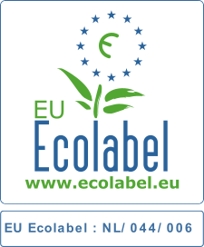 ecolabel_sticker